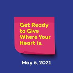 date annoucement-2021-8.jpg