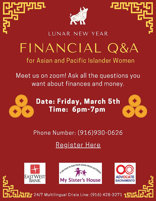 Financial Q&A Flyer- Electronic.jpg