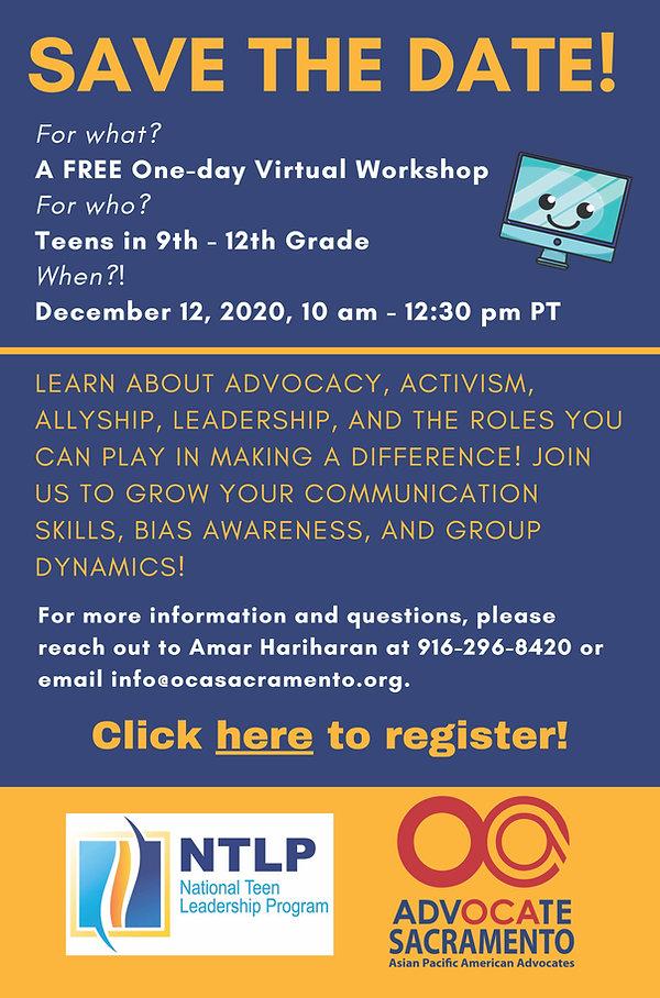 OCA_NTLP Flyer.jpg