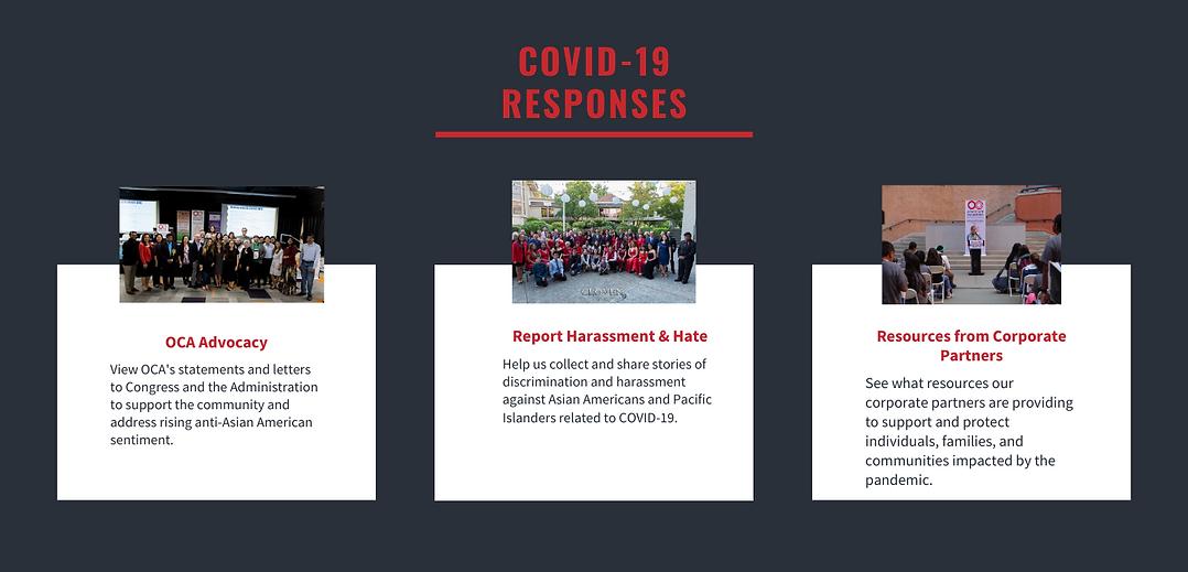 OCA COVID-19 Resources.png