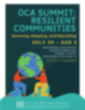 V2 TAGLINE Virtual summit flyer draft.pn