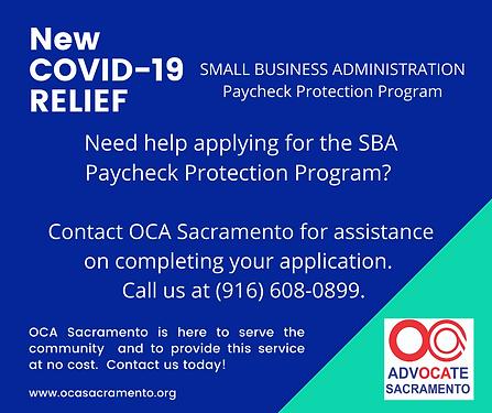 OCA Sacramento COVID-19 Assistance.png