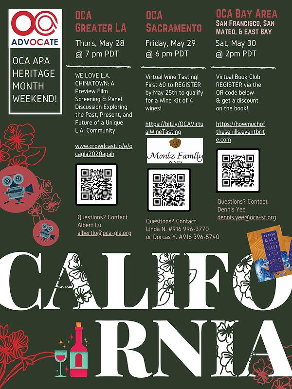 OCA- California.jpg