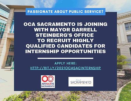 OCA Internship Flyer.jpg