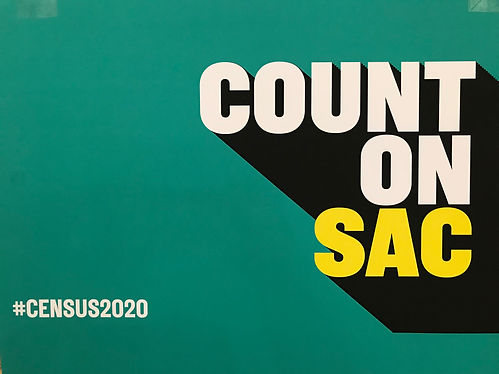 Count on Sac 11x17 poster green.jpg