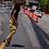 Thumbnail: Neon London Camouflage Pants
