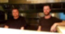 Our talented chefs #lcasitavt.jpg