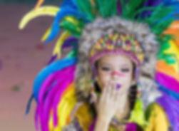 Carnaval Image.jpg
