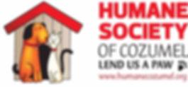 Humane-Society-Logo-4.jpg