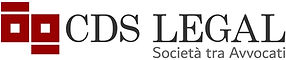 CDSLEGAL STA | Law Firm | Roma