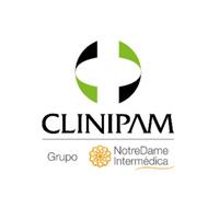 Clinipam 1000x1000.png