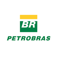Petrobras 1000x1000.png