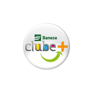 Banese 1000x1000.png