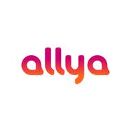 Allya 1000x1000.png