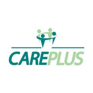 CarePlus 1000x1000.png