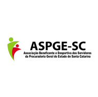 Aspge 1000x1000.png