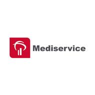Mediservice 1000x1000.png