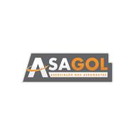 Asagol 1000x1000.png