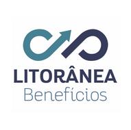 Litoranea 1000x1000.png