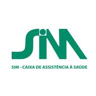 SIM 1000x1000.png