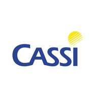 Cassi 1000x1000.png