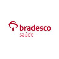 Bradesco Saude 1000x1000.png