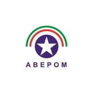 Abepom 1000x1000.png