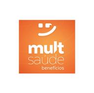 Mult Saude 1000x1000.png