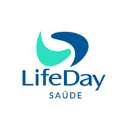 Lifeday 1000x1000.png