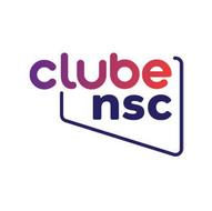 ClubeNSC 1000x1000.png