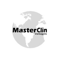 MasterClin 1000x1000.png
