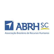 Abrh 1000x1000.png
