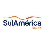 SulAmerica 1000x1000.png