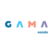 Gama 1000x1000.png