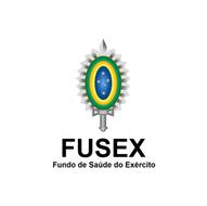 Fusex 1000x1000.png