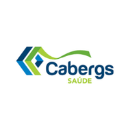 Cabergs 1000x1000.png