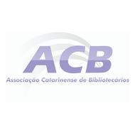 Acb 1000x1000.png