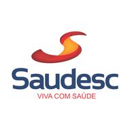 SaudeSC 1000x1000.png