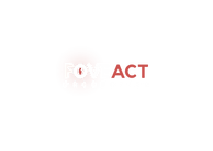 FOVEACT_Logo-01.png