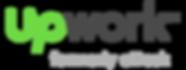 upwork-logo-transparent.png