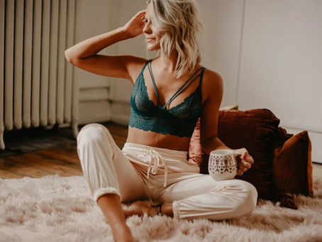 How We Helped This Bralette Subscription Company Achieve 12+ ROAS With Facebook Ads