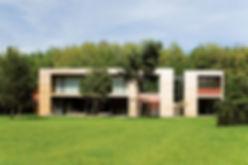 Строительство коттеджей | Энергоэффективный дом