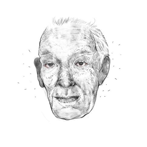 The Portrait 5