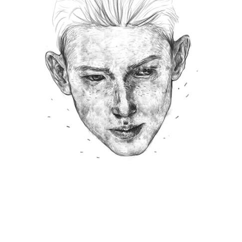 The Portrait 2