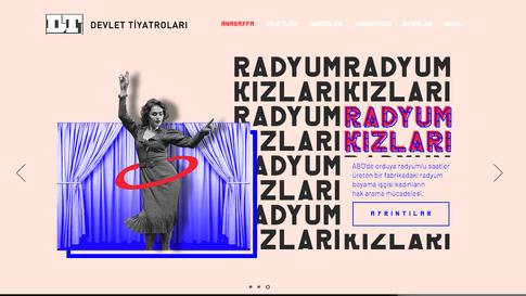 Ekran Resmi 2019-04-09 01.16.59.png