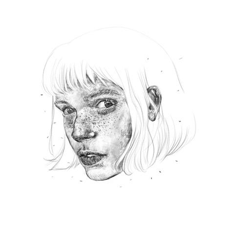 The Portrait 4
