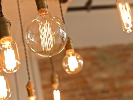 Les 5 luminaires tendances pour tous les budgets !