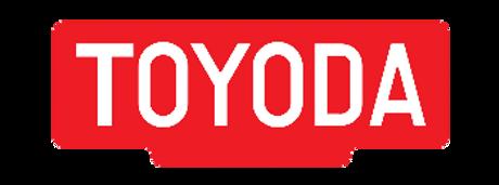 toyoda-logo-350x130.png