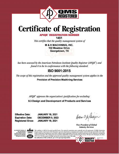 ISO 2021. jpg.jpg