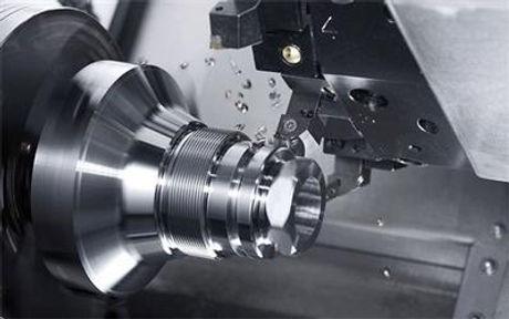 CNC-Lathe-Machining.jpg